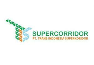 supercorridor